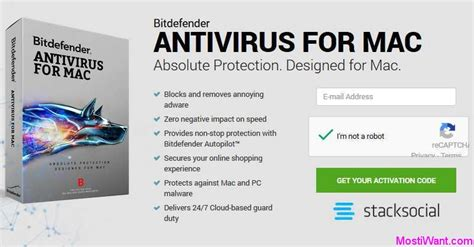 Free Antivirus Giveaway - norton internet security 2015 free giveaway autos post
