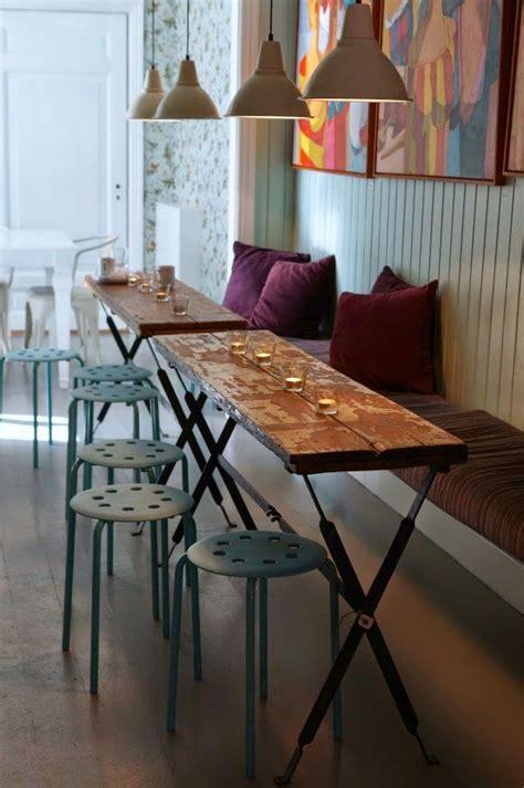 elegant parlor chennai decors best cuisine low budget beauty salon interior design ideas for small restaurants