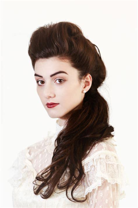 Wedding Hair And Makeup Ky by 22 Bridal Makeup Looks By Pennsylvania Artist B 233 Ke