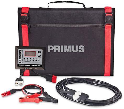 Mat Kits by Primus 120w Solar Mat Kit Snowys Outdoors