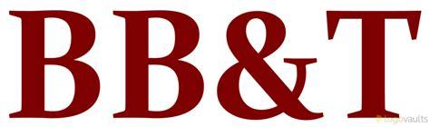 bb t bb t bank logo jpg logo logovaults com