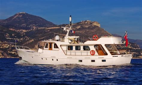 boat brokers oregon oregon yacht sales pacific northwest yachts for sale
