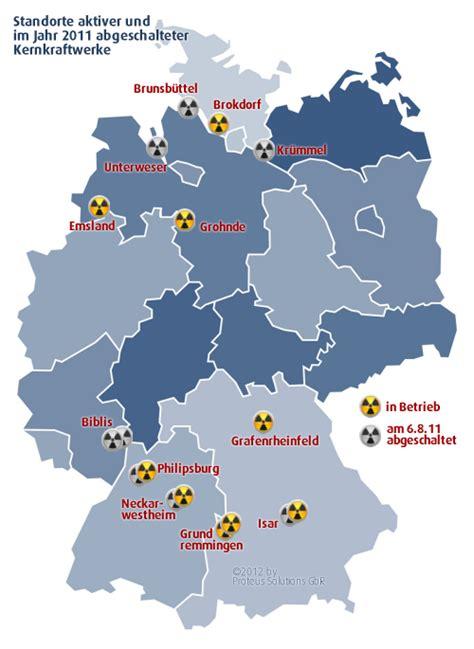 wann sind pfingstferien in baden württemberg info diagramm verbleibende aktive kernkraftwerke in