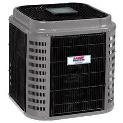 international comfort products international comfort products heat pumps air