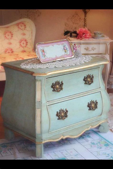 repaint furniture furniture pinterest beautiful chalk paint painted repurposed furniture