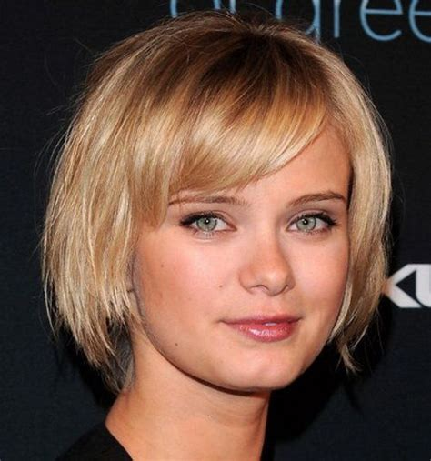 shorthair styles for fat square face 1000 ideas about square faces on pinterest square face