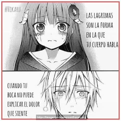 imagenes para dibujar tristes de amor imagenes de anime tristes por amor imagenes de amor con
