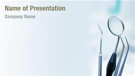 Endodontics Powerpoint Templates Powerpoint Backgrounds Dental Powerpoint Templates