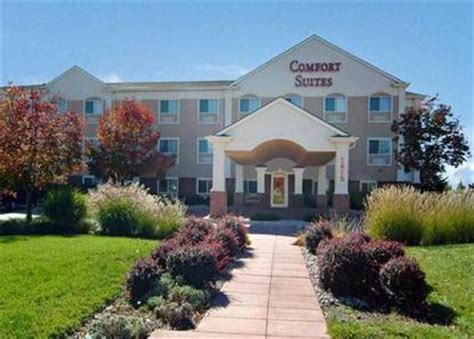 collins comfort fort collins comfort suites fort collins deals see