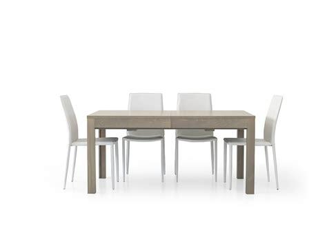 divani rotondi moderni divani rotondi prezzi idee per il design della casa