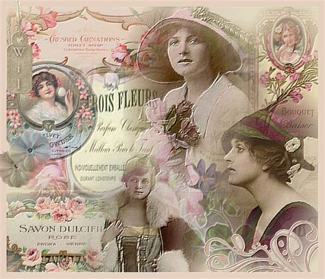 imagenes vintage mujeres imagenes para decoupage para imprimir imagui