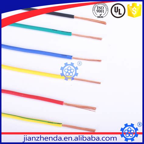 types of electrical wire splices wiring diagrams repair