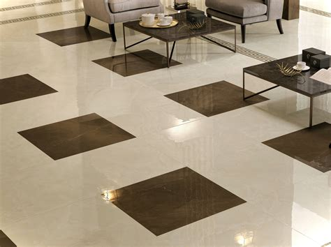 decor tiles and floors contemporary floors for your luxury home home decor ideas