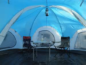 room tent family cing tents 4 room large family