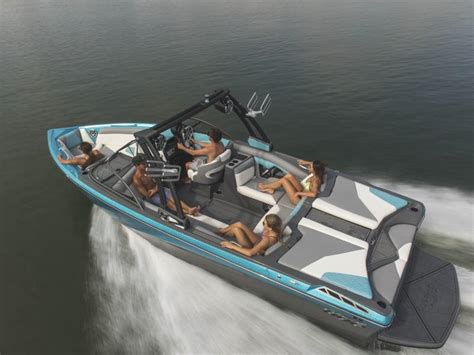 wakeboard boats for sale wakeboard boats for sale az ut ca wakeboard boat