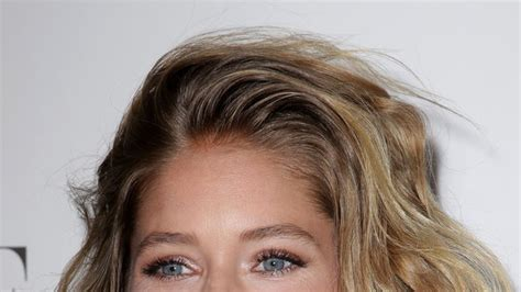 hairstyles you can do the night before 4 hairstyles you can do the night before instyle co uk