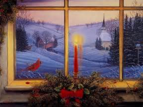 Christmas christmas scene pictures to pin on pinterest