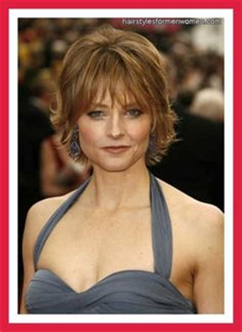 short hairstyles for fifty year olds 1000 images about hair styles on pinterest over 50 for