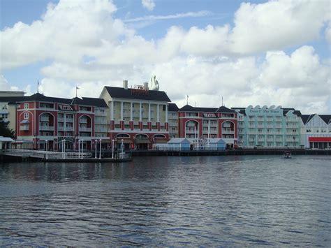 Boardwalk Villas One Bedroom Floor Plan by 100 Disney World Boardwalk Villas Floor Plan