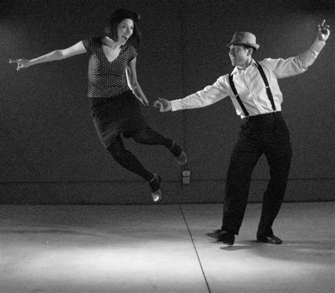 balboa swing dance contact swing dancing lindy hop charleston balboa