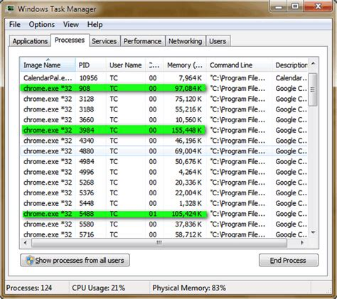 chrome memory stuff about google chrome you might not know cloudeight