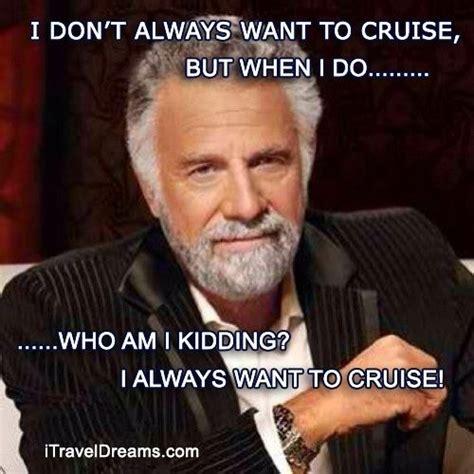 Cruise Meme - cruise meme 28 images royal caribbean cruise meme