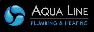 Aqua Line Plumbing by Aqualine Plumbing Heating Gas Bathroom Kitchen Installs