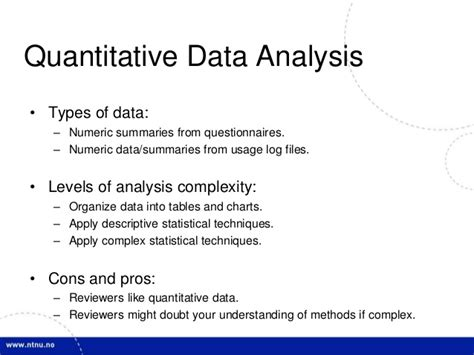 as data elements in quantitative and computational methods for the social sciences books it3010 lecture on data analysis