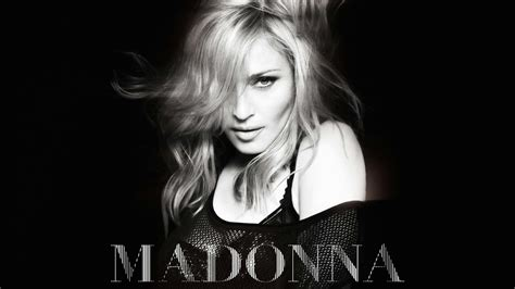 top 10 richest musicians in the world madonna 3 top 10 richest top 10 richest singers in america in 2015 incomefigure