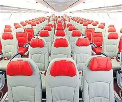 airasia ke jepang pengalaman penerbangan siang ke jepang pergi ke jepang