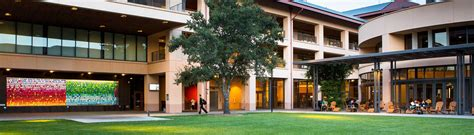 Stanford Mba Admissions by Mba Program Stanford Graduate School Of Business