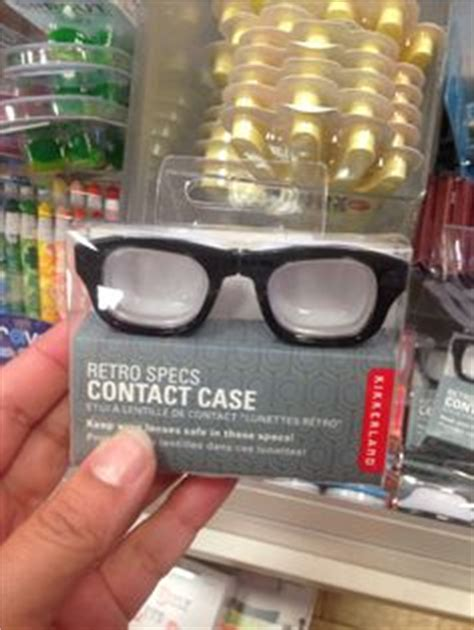 1000+ images about contact lens on pinterest | contact