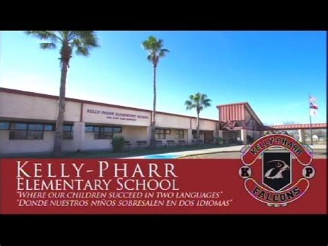 kelly pharr elementary renaming ceremony youtube