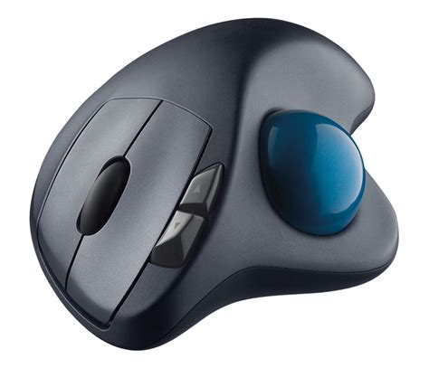 Mouse Trackball m570 wireless trackball logitech en us