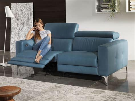 egoitaliano divani divano relax matt divano egoitaliano