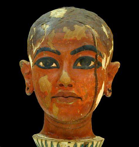 biography king tut malaria killed king tut among other ancients sonia shah