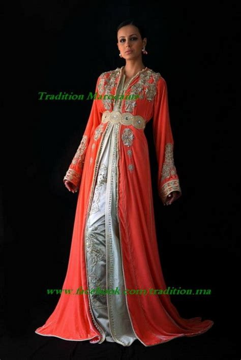 Location Robe De Mariage Kabyle - robe kabyle traditionnelle 2014