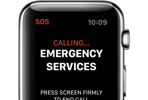 can you make an emergency call without a sim card lte apple watches may be able to make emergency calls