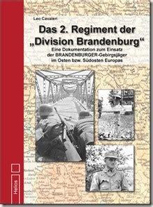 dornier do 22 monographs special edition books christian schmidt fachbuchhandlung