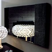 Image result for Mirrors