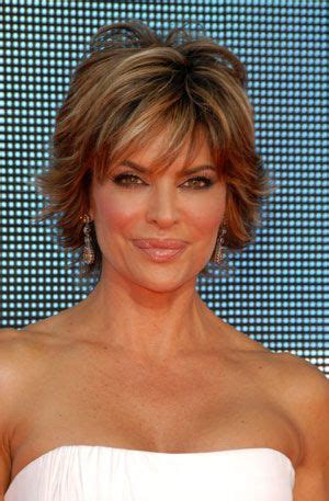 how to have your hair cut like lisa rinna lisa rinna hairstyles