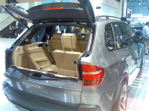 bmw x5 third row seat dimensions 3rd row seat belts how to stow xoutpost