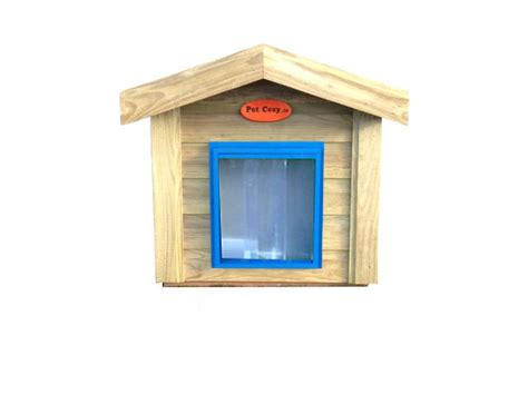 insulated small dog house small dog house pet cosy safe and warm
