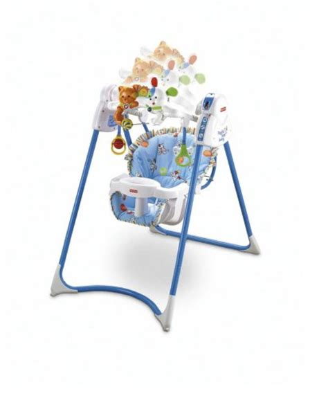 fisher price dog swing cheaperfisher price playful pets swing rock baby clothes