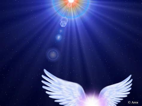 imagenes espirituales hd wallpaper arcel artespace fondos de pantallas para tu