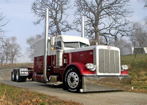 kenworth dixie just enough 10 4 magazine