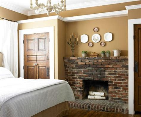 gas kamin surround 12 best images about colors the compliment brick