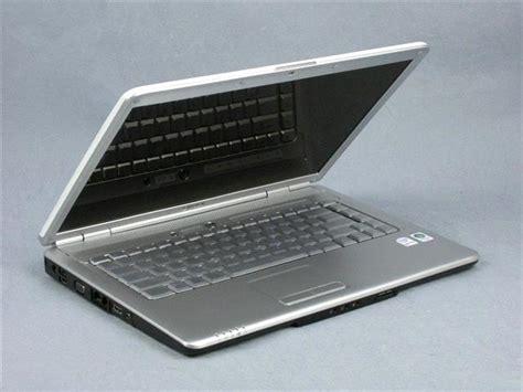 Laptop Dell Inspiron 1525 laptop dell inspiron 1525