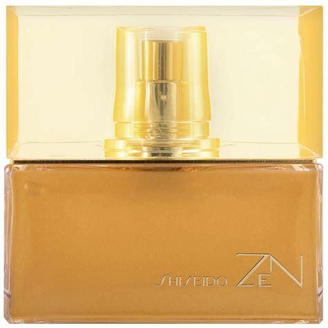 Parfum Casablanca 50 Ml shiseido zen eau de parfum edp for by shiseido