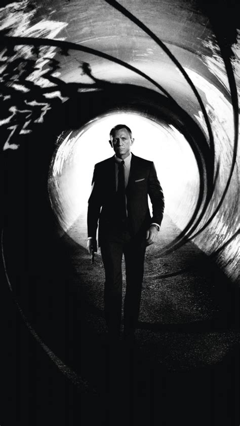 Wallpaper Iphone 5 James Bond | james bond 007 iphone 5 wallpaper hd wallpapers